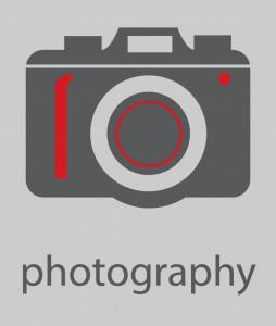 documentally-workshop-icon-photography