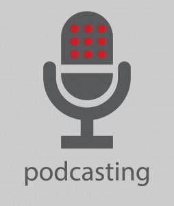 documentally-workshop-icon-podcasting