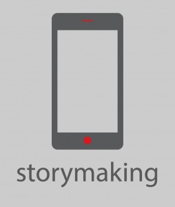 documentally-workshop-icon-storymaking