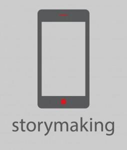 documentally-workshop-icon-storymaking