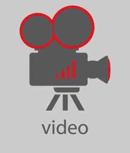 documentally-workshop-icon-video
