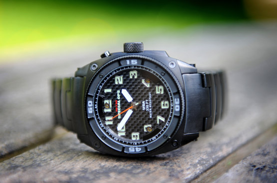 most sea depth the girard watches gauge dive perregaux of five hawk gorgeous