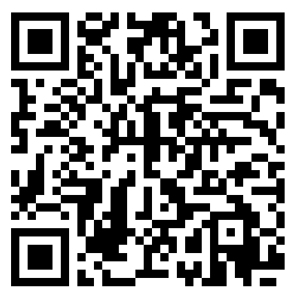 Scan to send bitcoins to Documentally