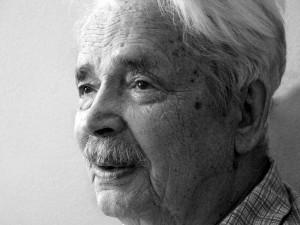Theodor Podolski 1912 ~ 2003