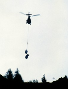 helicopter-delivery