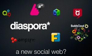 A_new_social_web