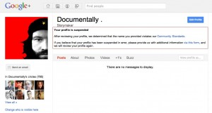 Documentally_