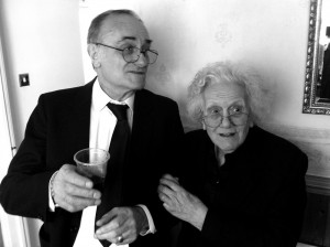 Gianni_and_nonna
