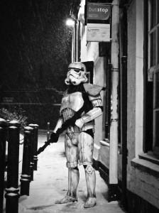 Me-stormtrooper-004