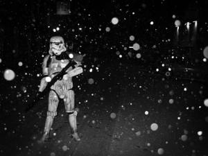 Me-stormtrooper-006