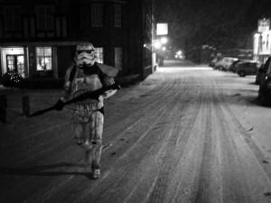 Me-stormtrooper-007