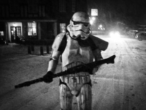 Me-stormtrooper-009