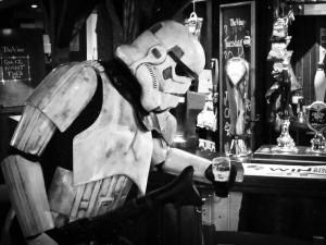 Me-stormtrooper-011