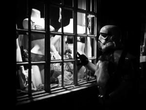 Me-stormtrooper-012