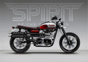 Scrambler-visual-2