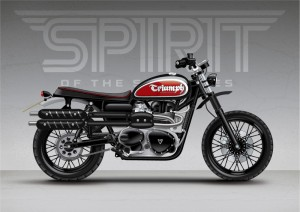 Scrambler-visual-6