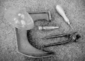 Tools-1024x734