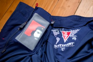 Scottevest