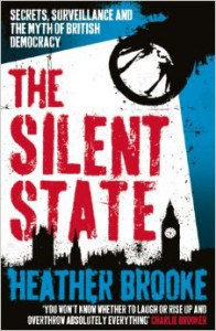 Silent State
