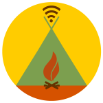TechBaseCamp-Badge-WEB-CURRENT