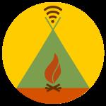 TechBaseCamp-Badge-WEB-CURRENT
