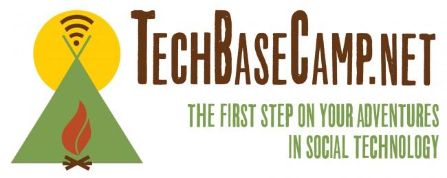 TechBaseCamp-Banner-sml