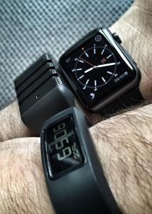 Wrist Realestate