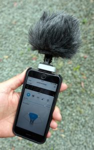 MV88-in-Rycote